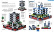 LEGO Play Book 2