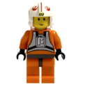 Luke Skywalker-4483