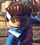 Mr-fantastic-reed-richards-lego-marvel-super-heroes-9.2 thumb