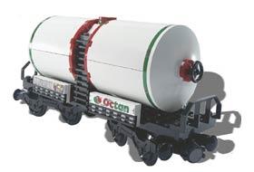 10016 Tanker