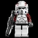 Soldat clone ARF-9488