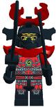 Stone Warriorr.png