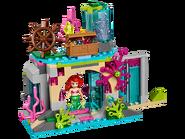 41145 Ariel et le sortilège magique 4