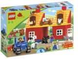 4665 Big Farm