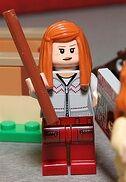 4840-Ginny