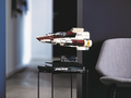 75275 Le chasseur A-wing 18