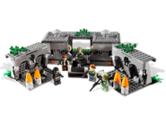 8038 The Battle of Endor 3