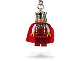 852958 King Key Chain
