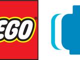 LEGO Ambassador Network