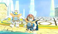 Le Voyage de Laval 3DS 2