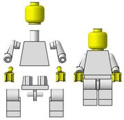 Minifig-parts.jpg
