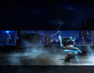 Nightwing FINAL WidePreview