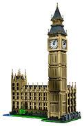 10253 Big Ben 4