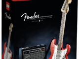 21329 Fender Stratocaster