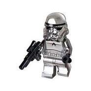 Chrometrooper