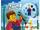 LEGO City : Ravi de rendre service !