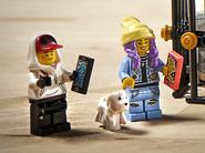 LEGOHiddenSideProtagonists