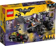 The-lego-batman-movie-two-face-double-demolition-70915-2017-box