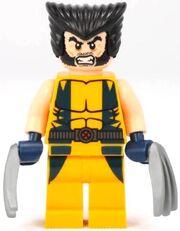 Wolverine face.jpg