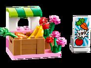 10684 La valise Supermarché 3