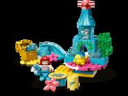 10922 Le château sous la mer d'Ariel 3