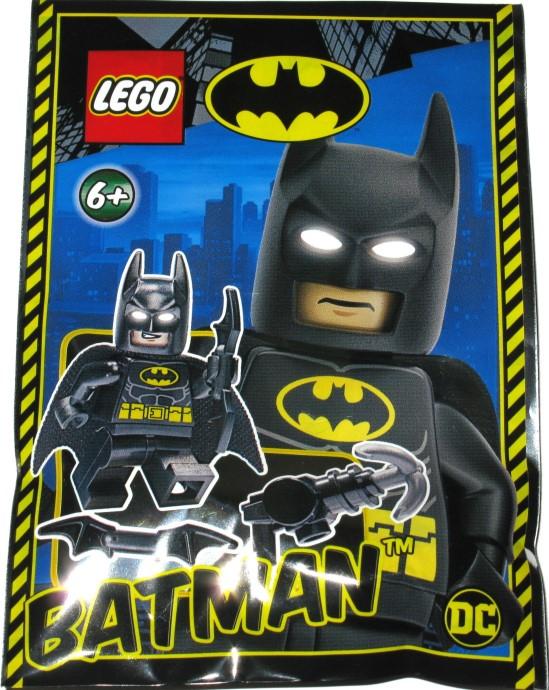 212008 Batman