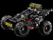 70918 Le Bat-Buggy 2