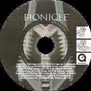 Kurahk Mini CD