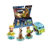 Ld-scooby-doo-team-fun-pack