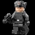 Officier du Premier Ordre-75190