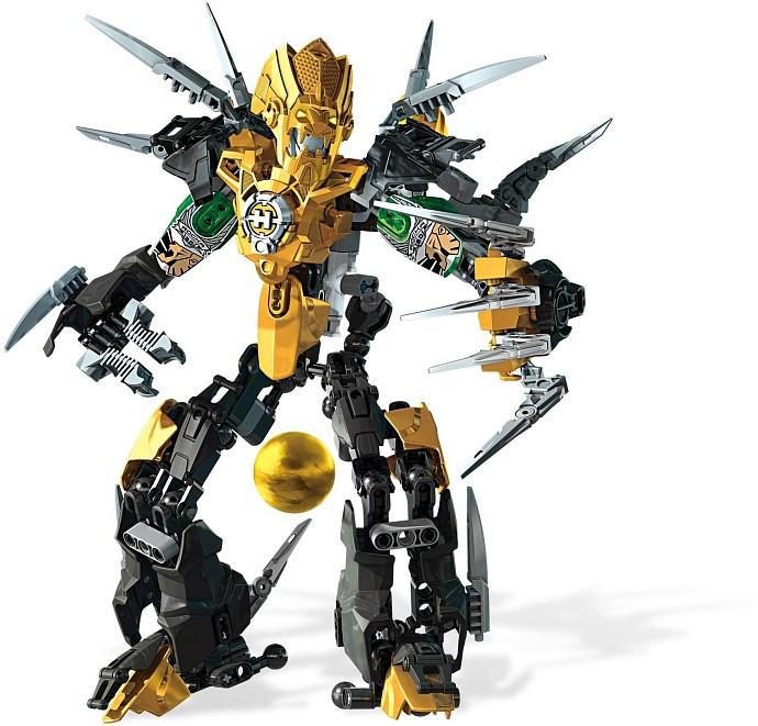 2282 Rocka XL