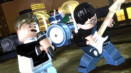 Blur-Is-Coming-to-LEGO-Rock-Band-2.jpg