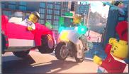 City Stories E3 1
