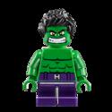 Hulk-76066
