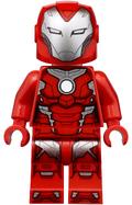 LEGO Rescue 2020