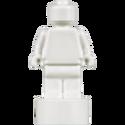 Pièce d'échecs blanche-71043