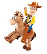 Woody et Pile-Poil-7594