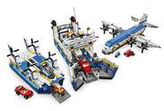 4997 Models