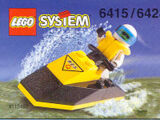 6428 Wave Saver