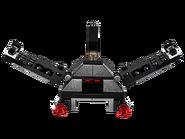 75163 Krennic's Imperial Shuttle 3