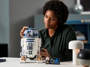 75308 R2-D2 11