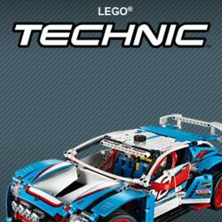 Hauptseite Technic.jpg