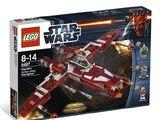 9497 Republic Striker Starfighter