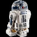 R2-D2-75308