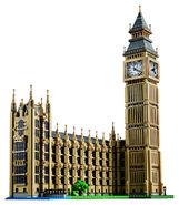 10253 Big Ben 3