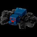 Araignée-21124