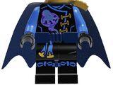 Custom:Bluelectro