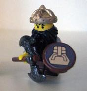 Dwarf Proto 2