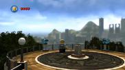 LEGO City Undercover screenshot 36