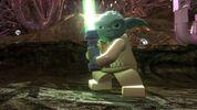 LSWIII Yoda2
